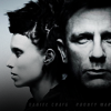 The Girl with the Dragon Tattoo ღ - movies Icon