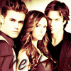 The Host - fanfiction-net Icon