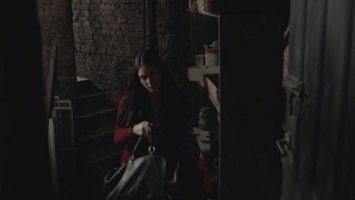 The Vampire Diaries-3x19-Heart Of Darkness-Screencaps-HD