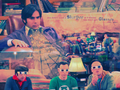 the-big-bang-theory - TheBigBangTheory! wallpaper