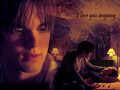 TheSarahConnorChronicles! - the-sarah-connor-chronicles wallpaper