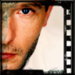 Thomas Kretschmann - Icon - Avatar - 100x100 - thomas-kretschmann icon