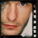 Thomas Kretschmann - Icon - Avatar - 100x100