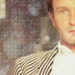 Thomas Kretschmann - Icons - Avatars - 100x100