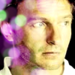 Thomas Kretschmann - Icons - Avatars - 100x100 - thomas-kretschmann icon