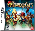 ThunderCats Videogame - thundercats-2011 photo