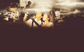 titanic - Titanic ♥ wallpaper