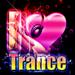 Trance âm nhạc