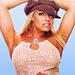 Trish Stratus - trish-stratus icon