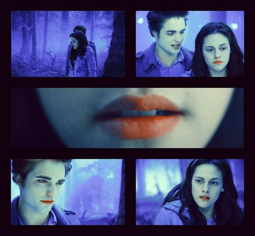 Twilight - New Format Style