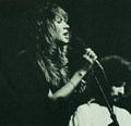 Vintage Performance - stevie-nicks photo