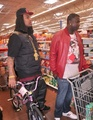 Waka Flocka & Gucci Mane Buyin Some Toyz - waka-flocka-flame photo