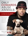 Waka Flocka & Peta Foundation - waka-flocka-flame photo