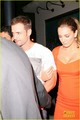 William Levy: Safe on 'Dancing with the Stars'