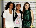 Willow Smith: 'First Position' Premiere with Mom Jada! - willow-smith photo