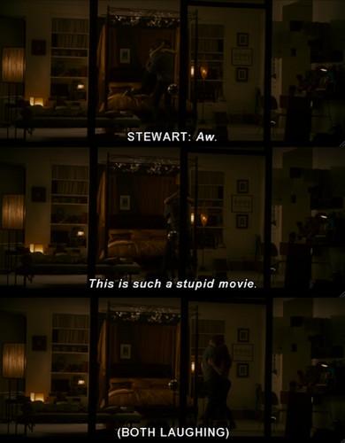 Winning Level: Kristen Stewart