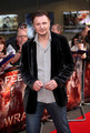 Wrath Of The Titans - European Premiere - liam-neeson photo