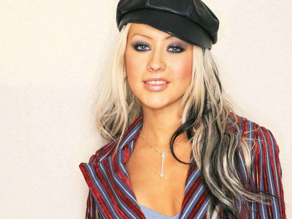 xtina - christina aguilera wallpaper  30586074
