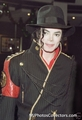 YOU'RE MY BABY MICHAEL - michael-jackson photo