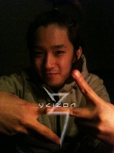 Yeizon