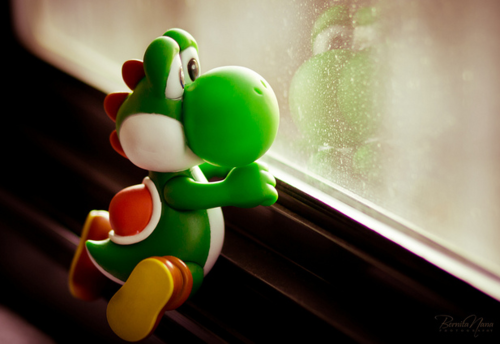 Yoshi images Yoshi wallpaper and background photos
