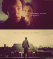 You've always counted....png - sherlock-and-molly photo