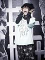 Yum Yum - takeru-sug photo
