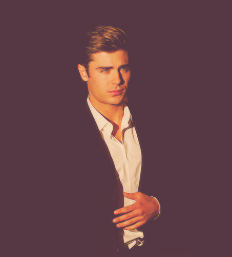 Zac Efron wallpaper probably with a business suit titled Zac Efron