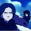 Zuko and Katara photo with anime entitled Zutara