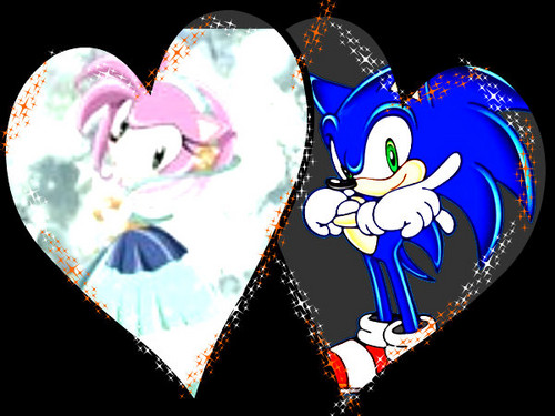 a sonamy collage