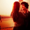 an; - adrianna-and-navid Icon
