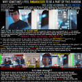 anti S/U theories debunk - spock-and-uhura photo