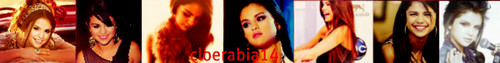 banner for cloerabia14 :))