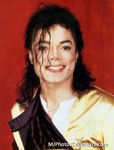 beautiful michael あなた are my whole world