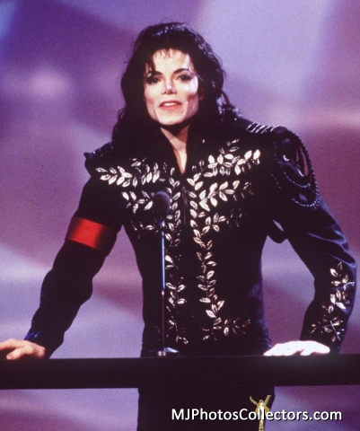 beautiful michael আপনি are my whole world