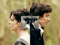 becoming jane Hintergrund