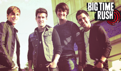 Big Time Rush wallpaper containing a jersey, a hip boot, and a leisure wear titled btr