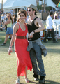 coachella new nian pic