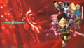 code lyoko  - code-lyoko photo