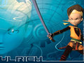 code lyoko wallpaper - code-lyoko wallpaper