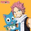 fairytail logo - fairytail-forever photo