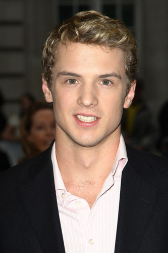 Freddie Stroma images freddie stroma wallpaper and ...