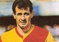 galatasaray_ metin oktay - galatasaray photo