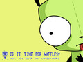 gir - marth911 wallpaper