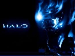 call of duty vs halo wallpaper titled halo