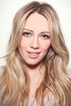 hiLL - hilary-duff photo