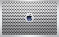 iPod - ipod wallpaper