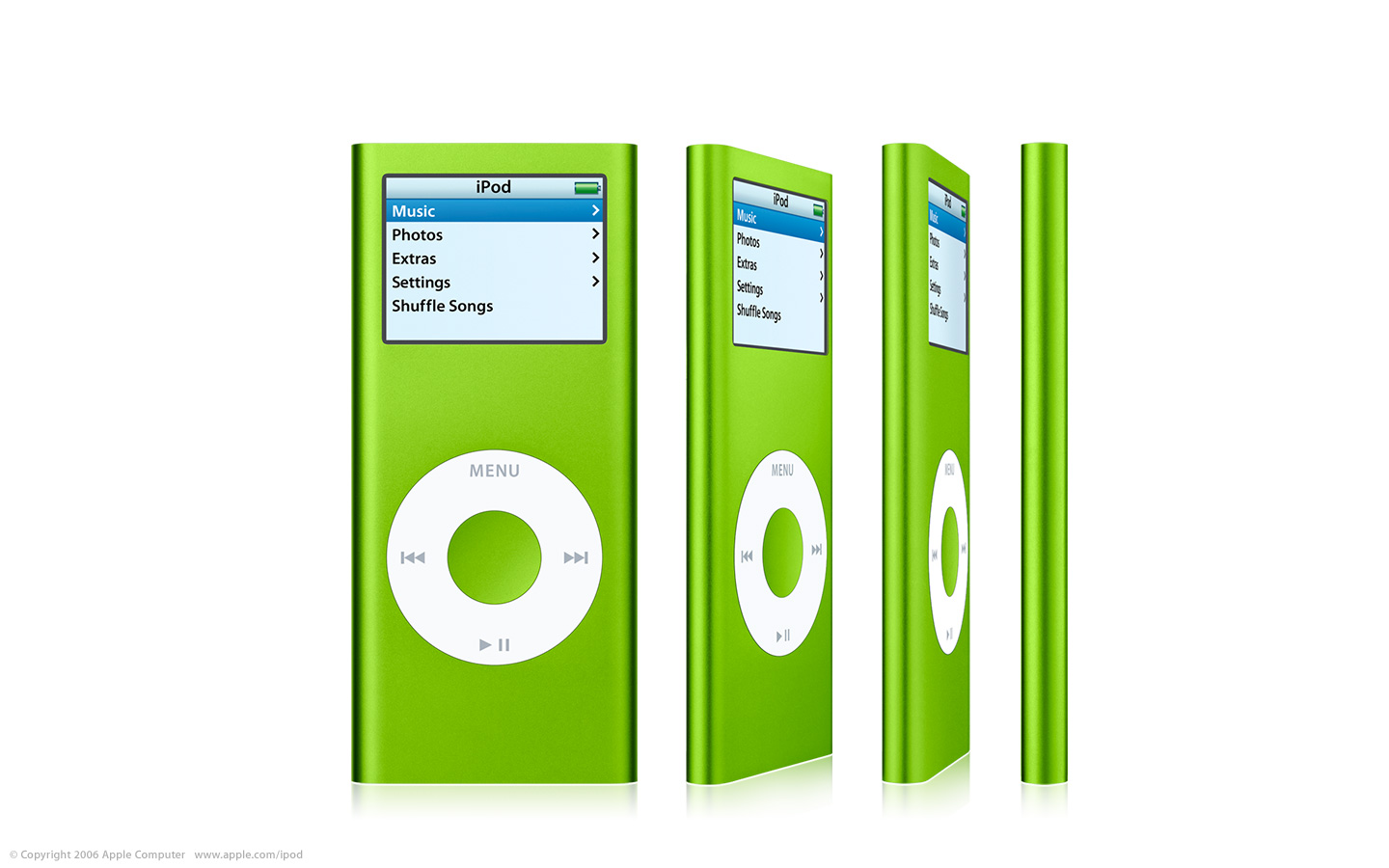 how to download videos onto ipod touch 5