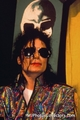 iam totally OBSESSED with you Michael - michael-jackson photo