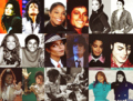 j+m - michael-and-janet-jackson photo